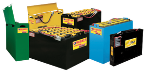 Products Fully Charged Battery Co Your One Stop Shop For Industrial Batteries And Chargers Akron Oh